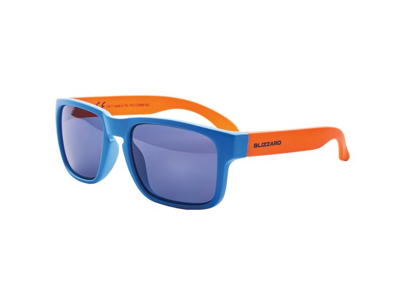 Slnečné okuliare Blizzard PCC125 890