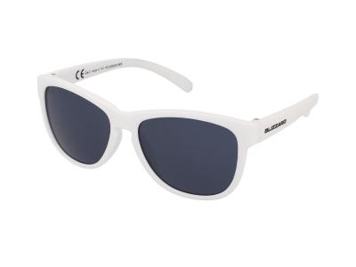Slnečné okuliare Blizzard PCC529 220