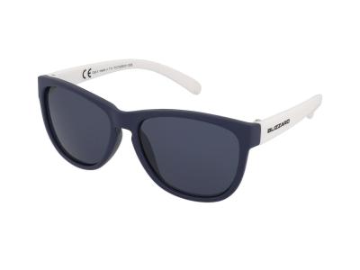 Slnečné okuliare Blizzard PCC529 331
