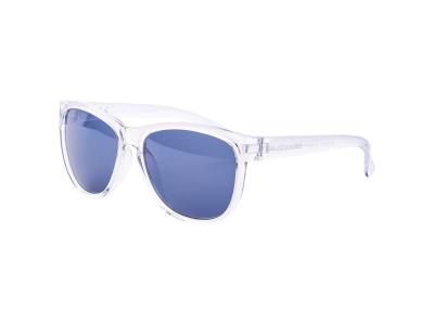 Slnečné okuliare Blizzard PCC529 337
