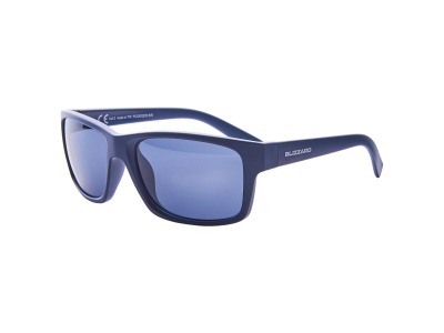 Slnečné okuliare Blizzard PCC602 200