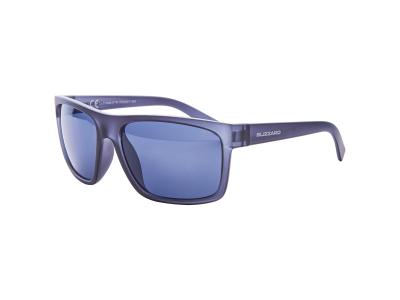 Slnečné okuliare Blizzard PCC603 111