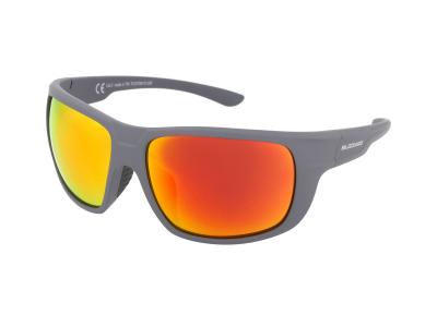 Slnečné okuliare Blizzard PCS708 110