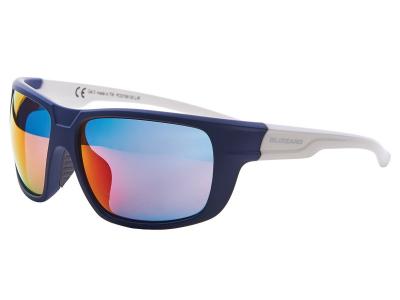 Slnečné okuliare Blizzard PCS708 130