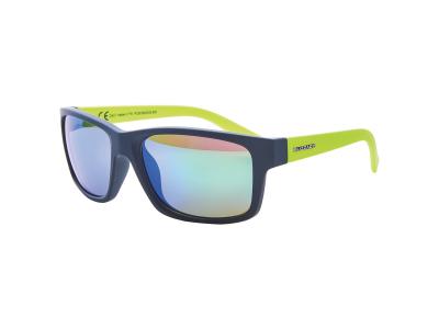 Slnečné okuliare Blizzard PCSC602 035