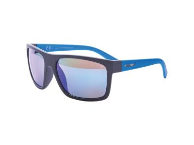 Slnečné okuliare Blizzard PCSC603 081