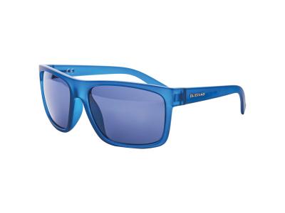 Slnečné okuliare Blizzard PCSC603 091