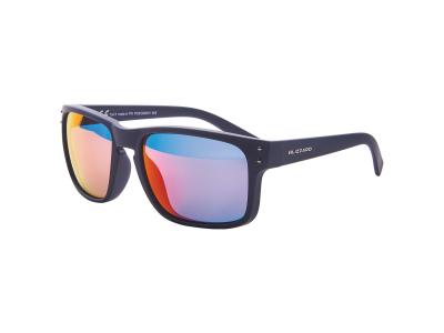 Slnečné okuliare Blizzard PCSC606 011