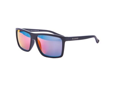 Slnečné okuliare Blizzard PCSC801 011