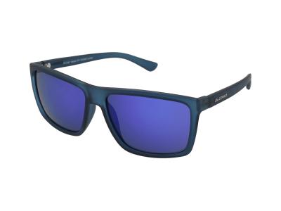 Slnečné okuliare Blizzard PCSC801 153