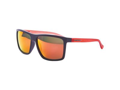 Slnečné okuliare Blizzard PCSC801 192