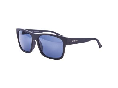 Slnečné okuliare Blizzard PCSC802 111