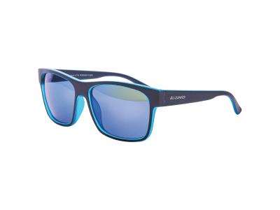 Slnečné okuliare Blizzard PCSC802 115
