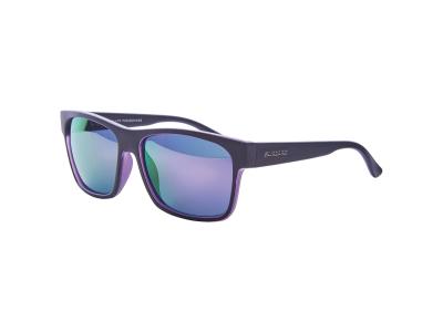 Slnečné okuliare Blizzard PCSC802 919