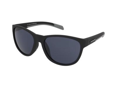 Slnečné okuliare Blizzard PCSF701 110
