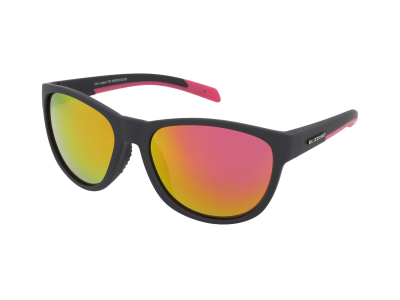 Slnečné okuliare Blizzard PCSF701 120