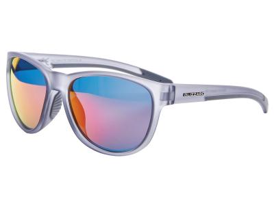 Slnečné okuliare Blizzard PCSF701 130