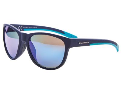 Slnečné okuliare Blizzard PCSF701 140