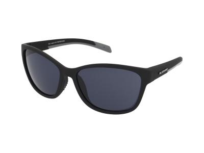 Slnečné okuliare Blizzard PCSF702 110
