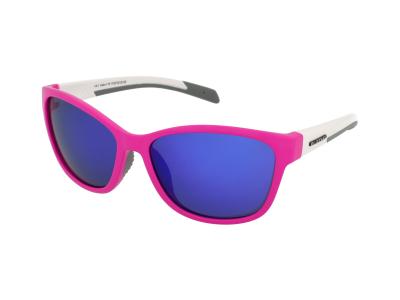 Slnečné okuliare Blizzard PCSF702 120