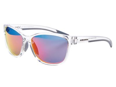 Slnečné okuliare Blizzard PCSF702 130