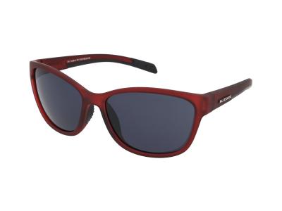 Slnečné okuliare Blizzard PCSF702 140
