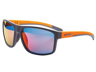 Slnečné okuliare Blizzard PCSF703 120