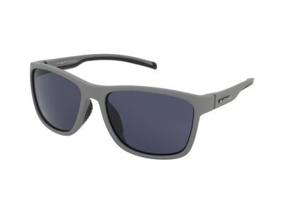 Slnečné okuliare Blizzard PCSF704 110