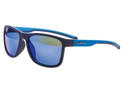 Slnečné okuliare Blizzard PCSF704 120