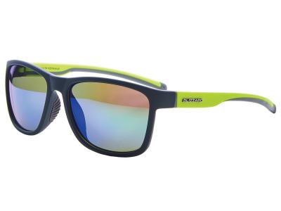 Slnečné okuliare Blizzard PCSF704 140