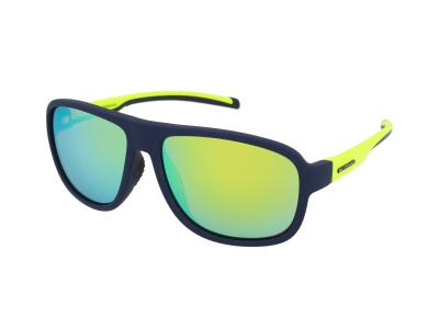 Slnečné okuliare Blizzard PCSF705 120
