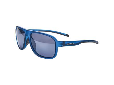 Slnečné okuliare Blizzard PCSF705 140