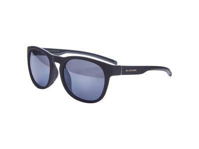Slnečné okuliare Blizzard PCSF706 110