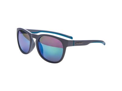 Slnečné okuliare Blizzard PCSF706 120