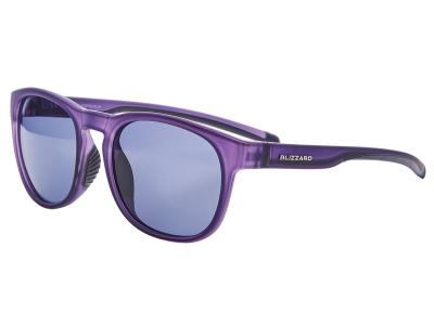 Slnečné okuliare Blizzard PCSF706 130