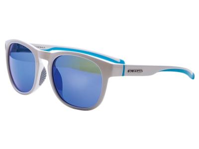 Slnečné okuliare Blizzard PCSF706 140