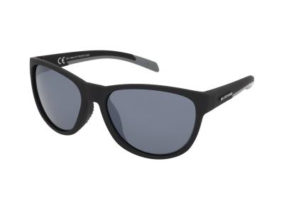 Slnečné okuliare Blizzard POLSF701 110