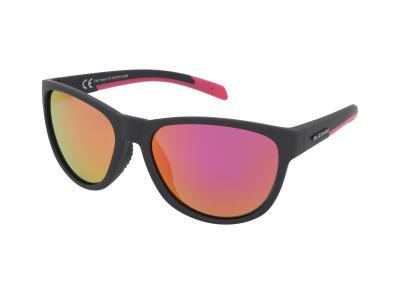 Slnečné okuliare Blizzard POLSF701 120
