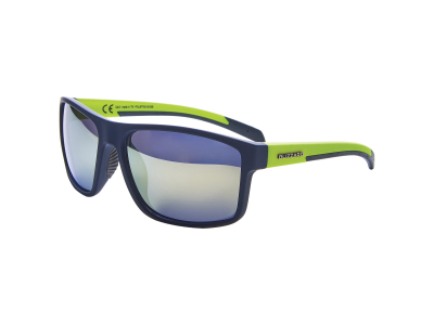Slnečné okuliare Blizzard POLSF703 130