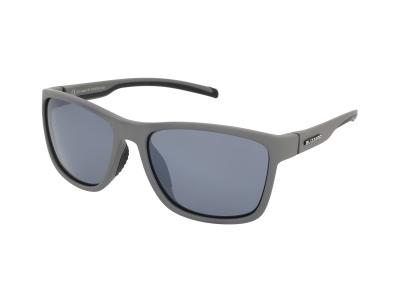 Slnečné okuliare Blizzard POLSF704 110