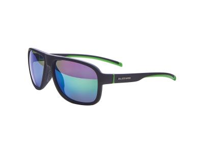 Slnečné okuliare Blizzard POLSF705 130