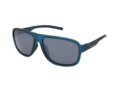 Slnečné okuliare Blizzard POLSF705 140