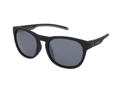 Slnečné okuliare Blizzard POLSF706 110