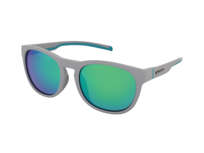 Slnečné okuliare Blizzard POLSF706 120