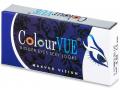 ColourVUE - 3 Tones (2šošovky)