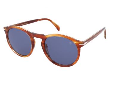 Slnečné okuliare David Beckham DB 1009/S EX4/KU