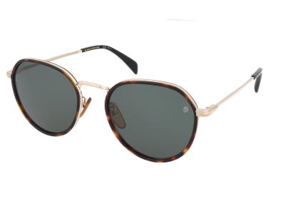 Slnečné okuliare David Beckham DB 1010/G/S 086/QT