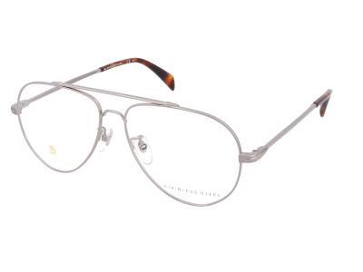 Dioptrické okuliare David Beckham DB 7013 6LB