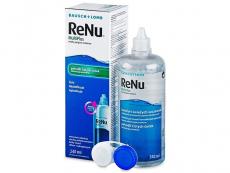 Roztoky Renu - ReNu MultiPlus 240ml