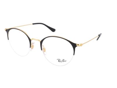 Dioptrické okuliare Ray-Ban RX3578V 2890